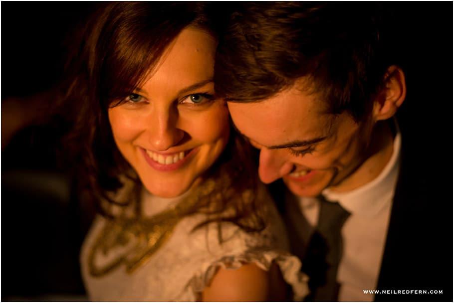 Redfern Crawley Wedding Photography workshops 26