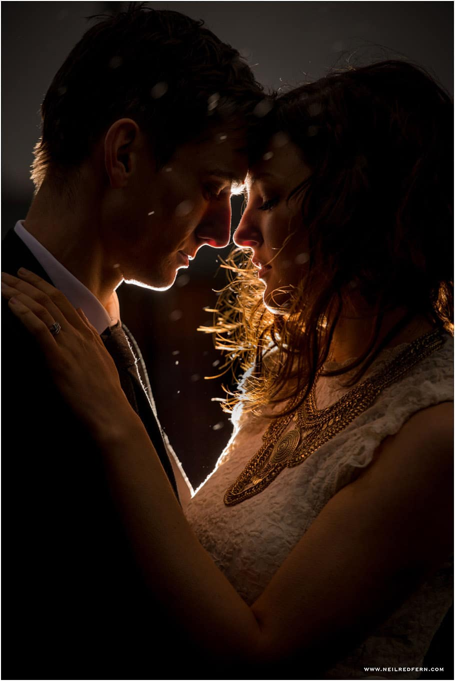 Redfern Crawley Wedding Photography Workshop – Part 3!
