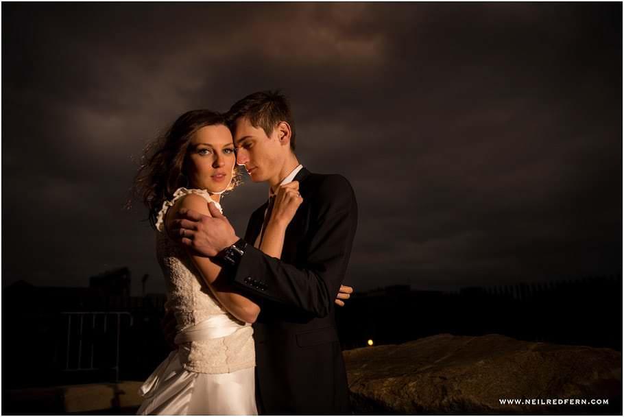 Redfern Crawley Wedding Photography workshops 31