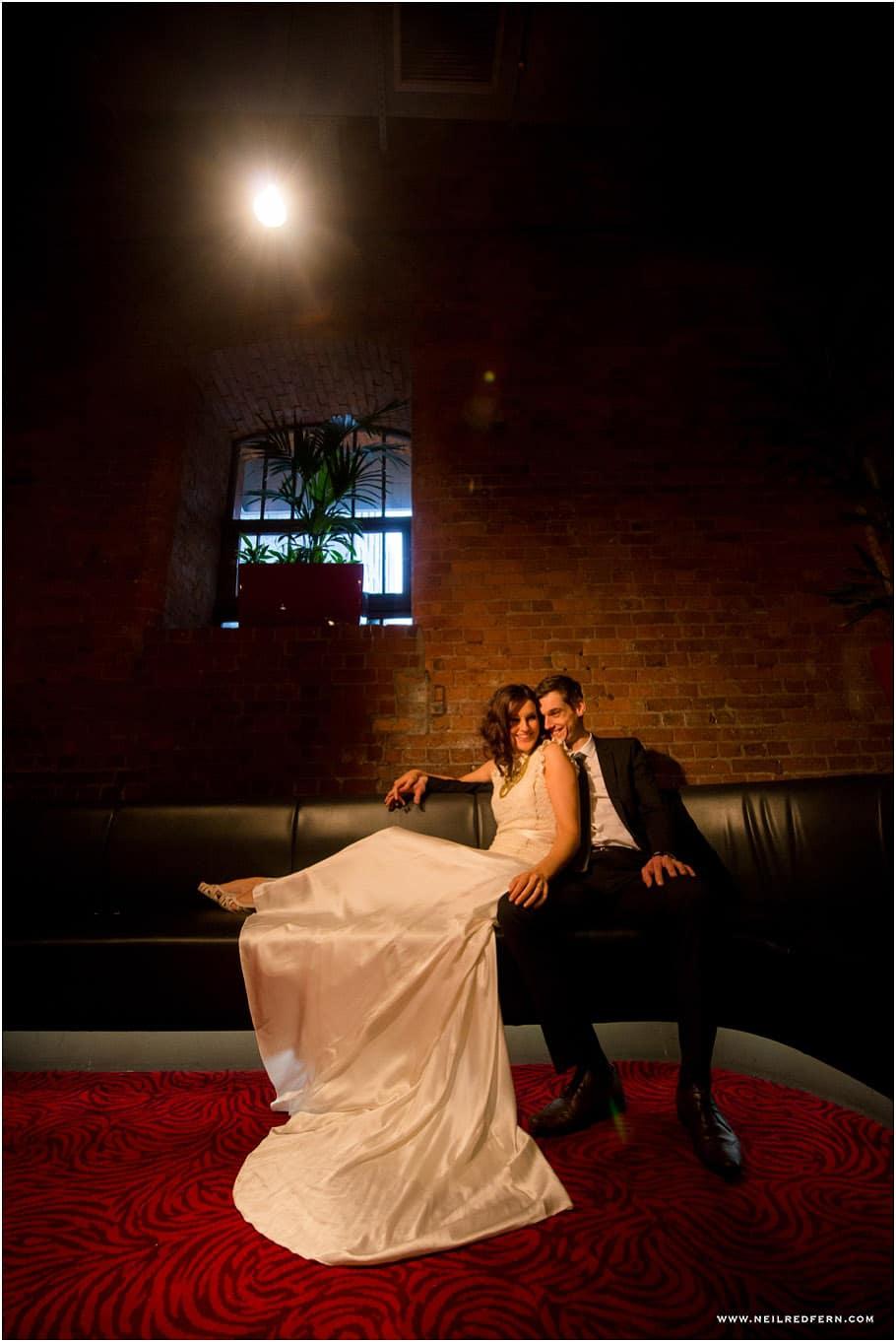 Redfern Crawley Wedding Photography workshops 32