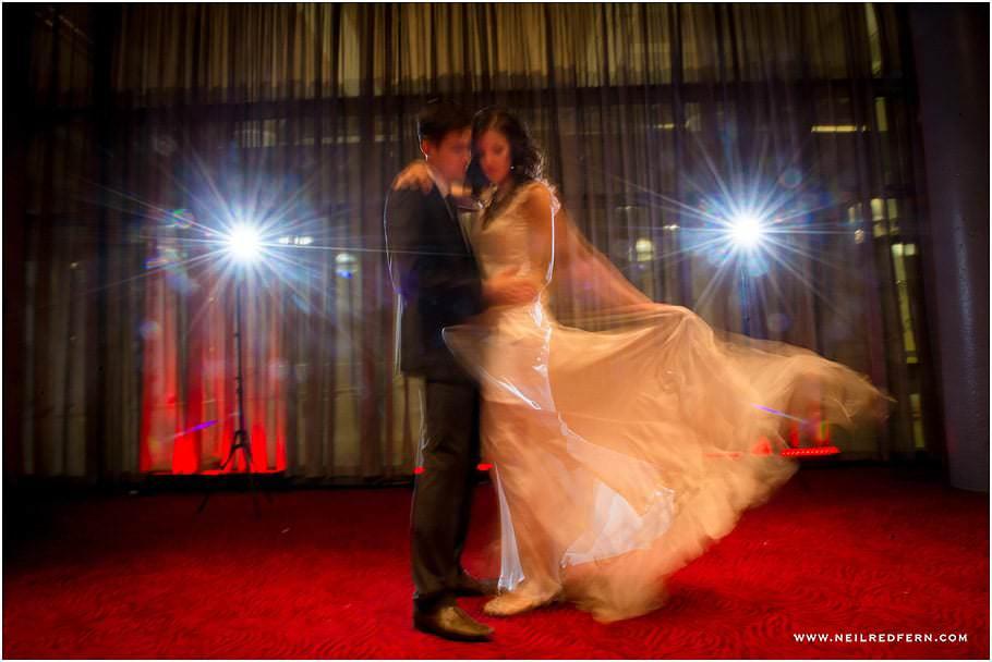 Redfern Crawley Wedding Photography workshops 36