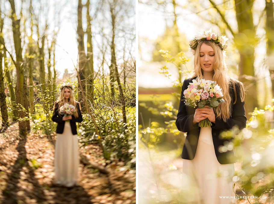 Wedding photography workshop in Manchester 01