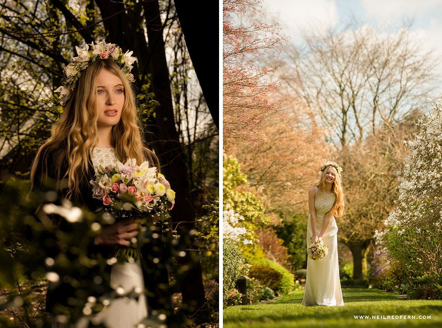 Wedding photography workshop in Manchester 03