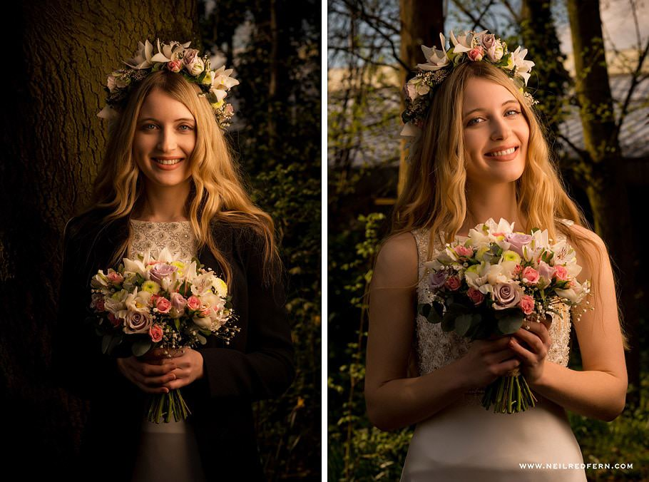 Wedding photography workshop in Manchester 06