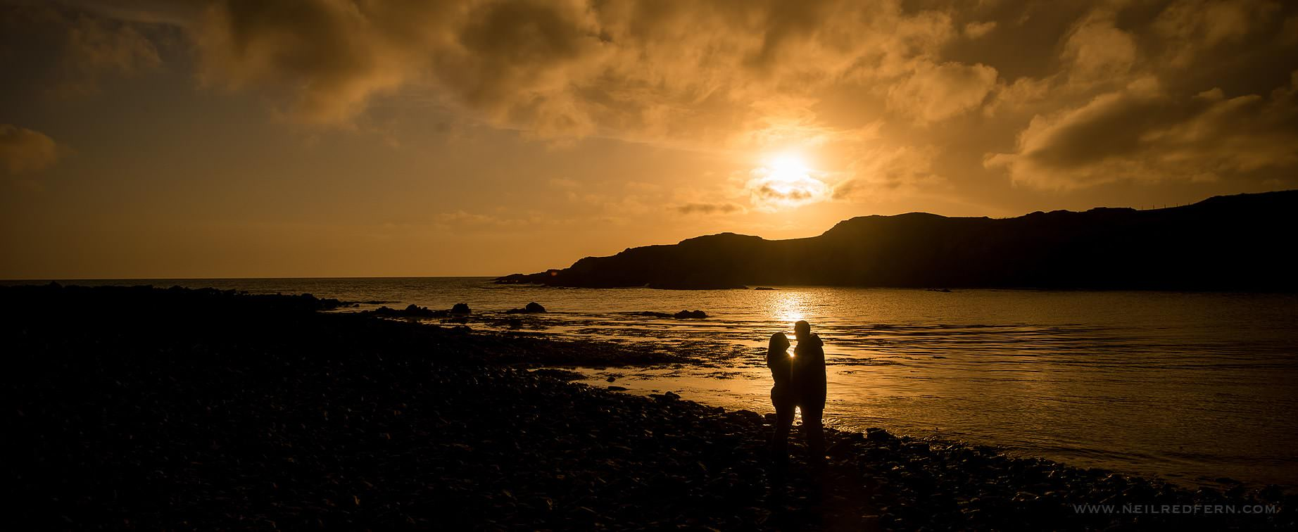 Anglesey-Engagement-Shoot