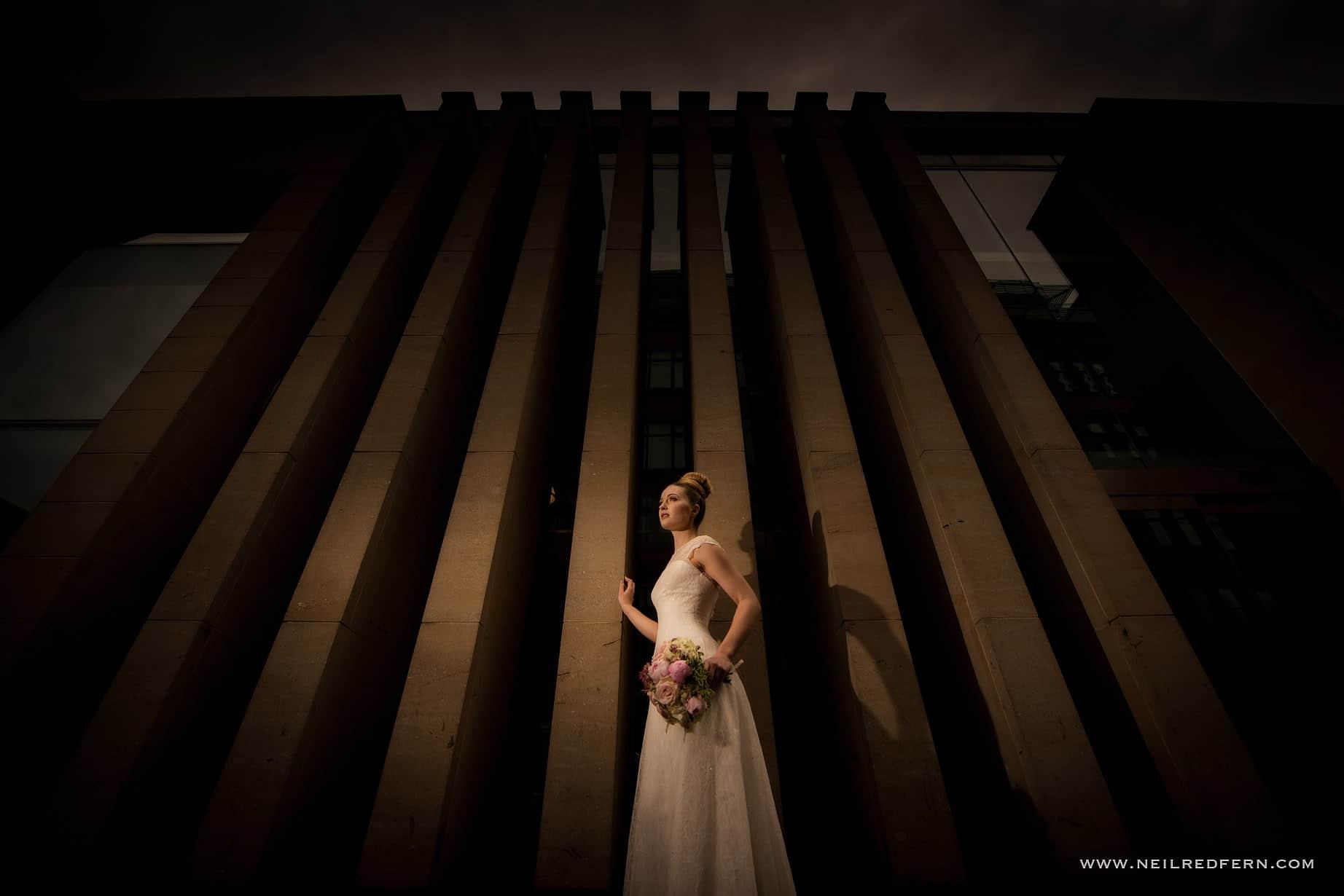 Redfern Crawley Wedding Photography Workshops – Part 4