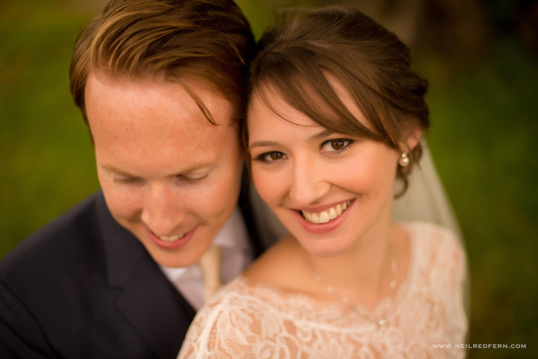 Sandhole Oak Barn wedding photographer 11