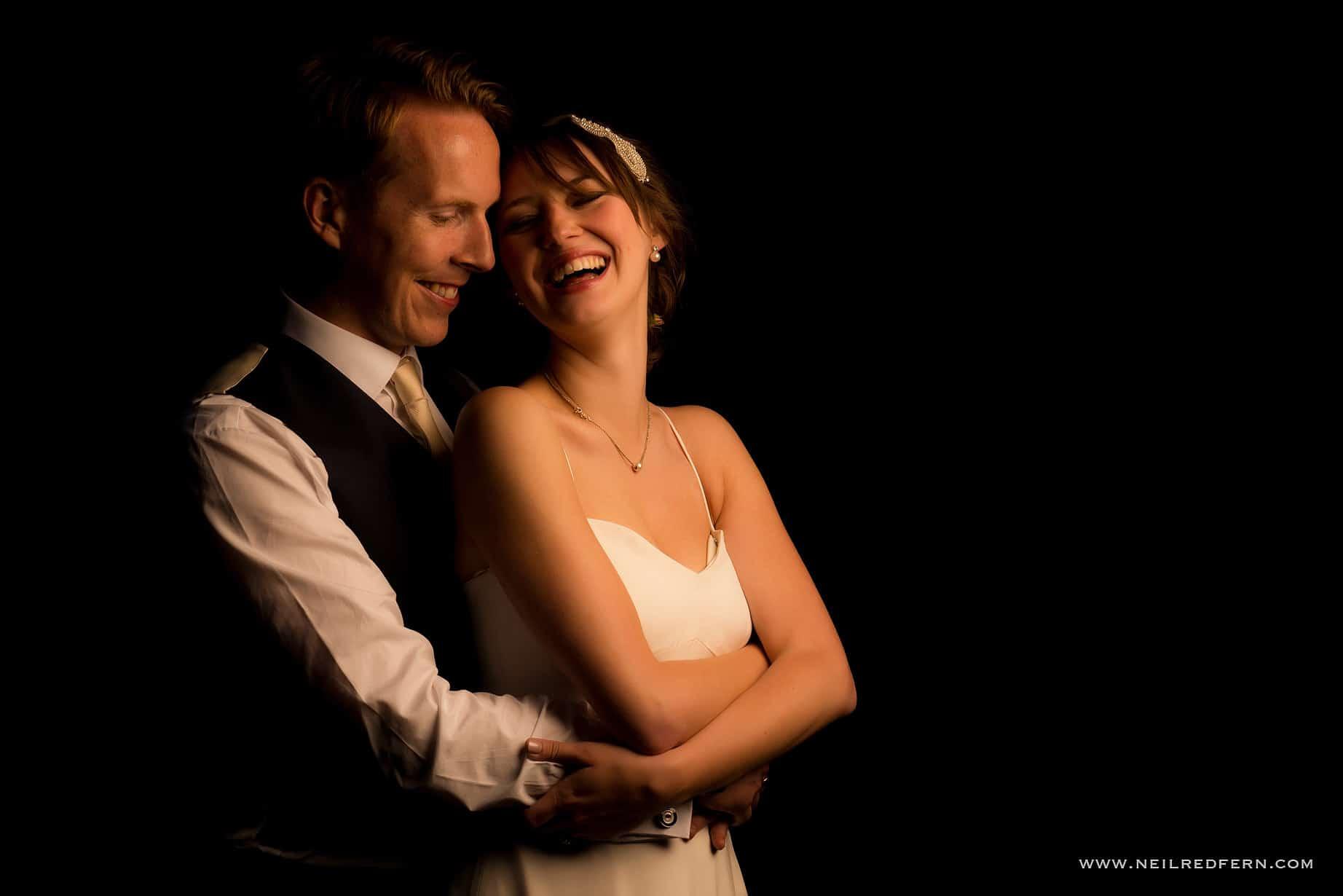 Sandhole Oak Barn wedding photographer 27