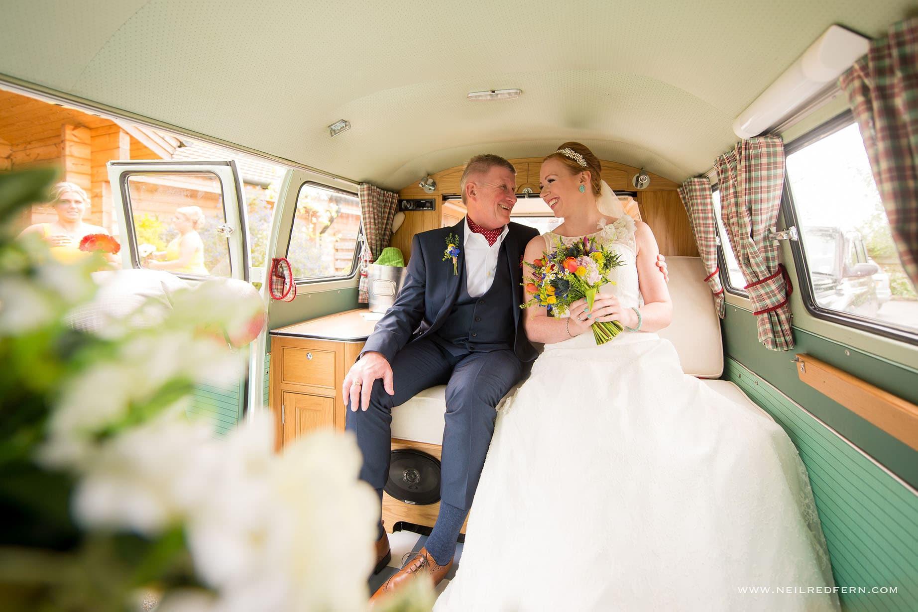 Styal Lodge wedding photographer 02