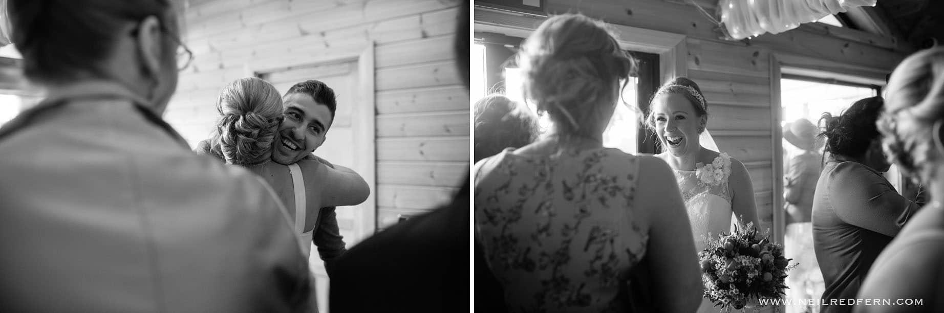 Styal Lodge wedding photographer 20