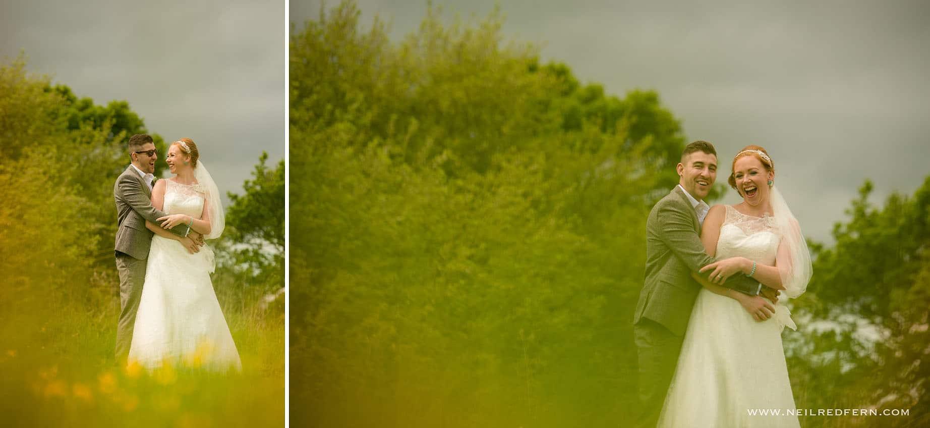 Styal Lodge wedding photographer 25