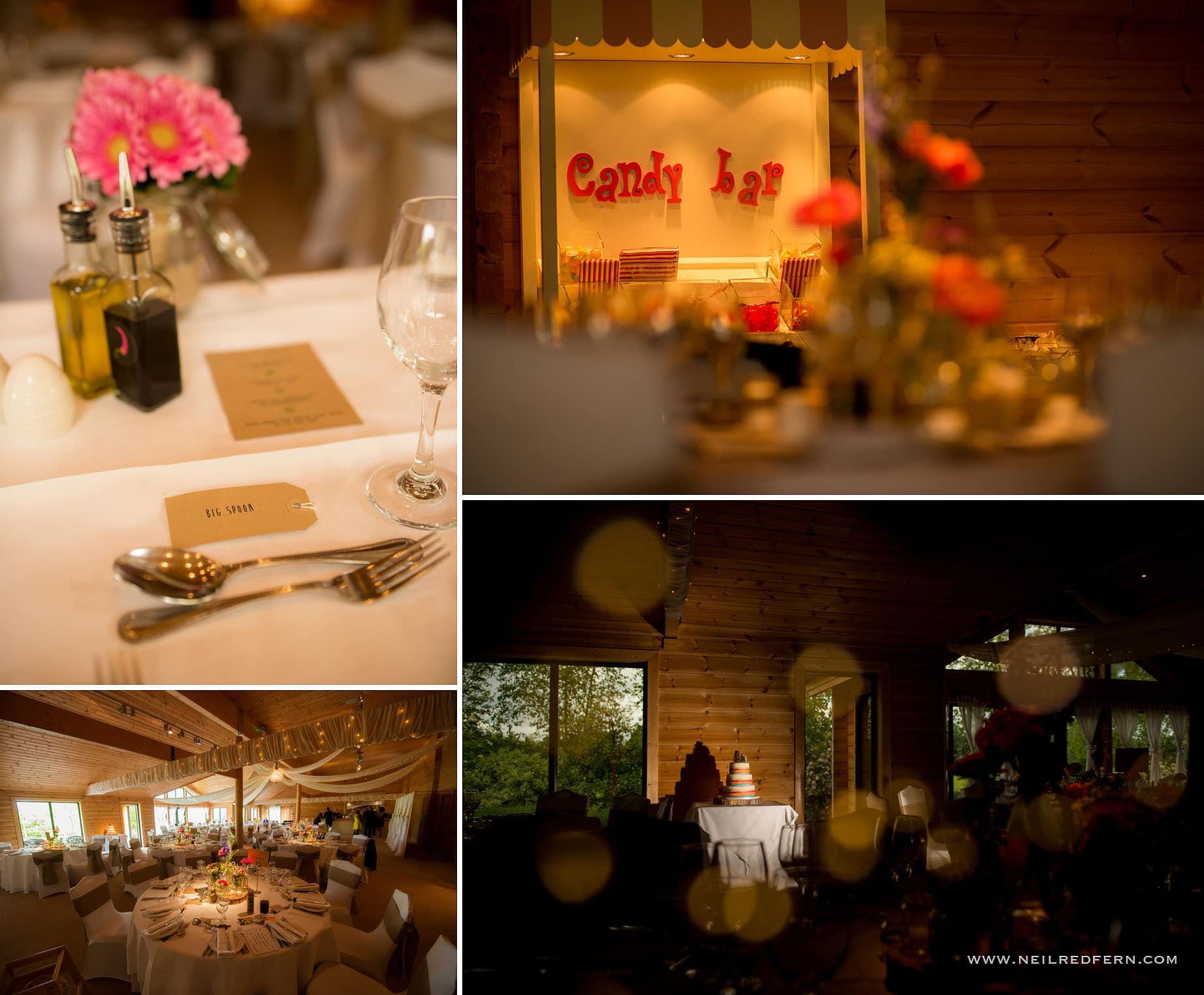 Styal Lodge wedding photographer 27