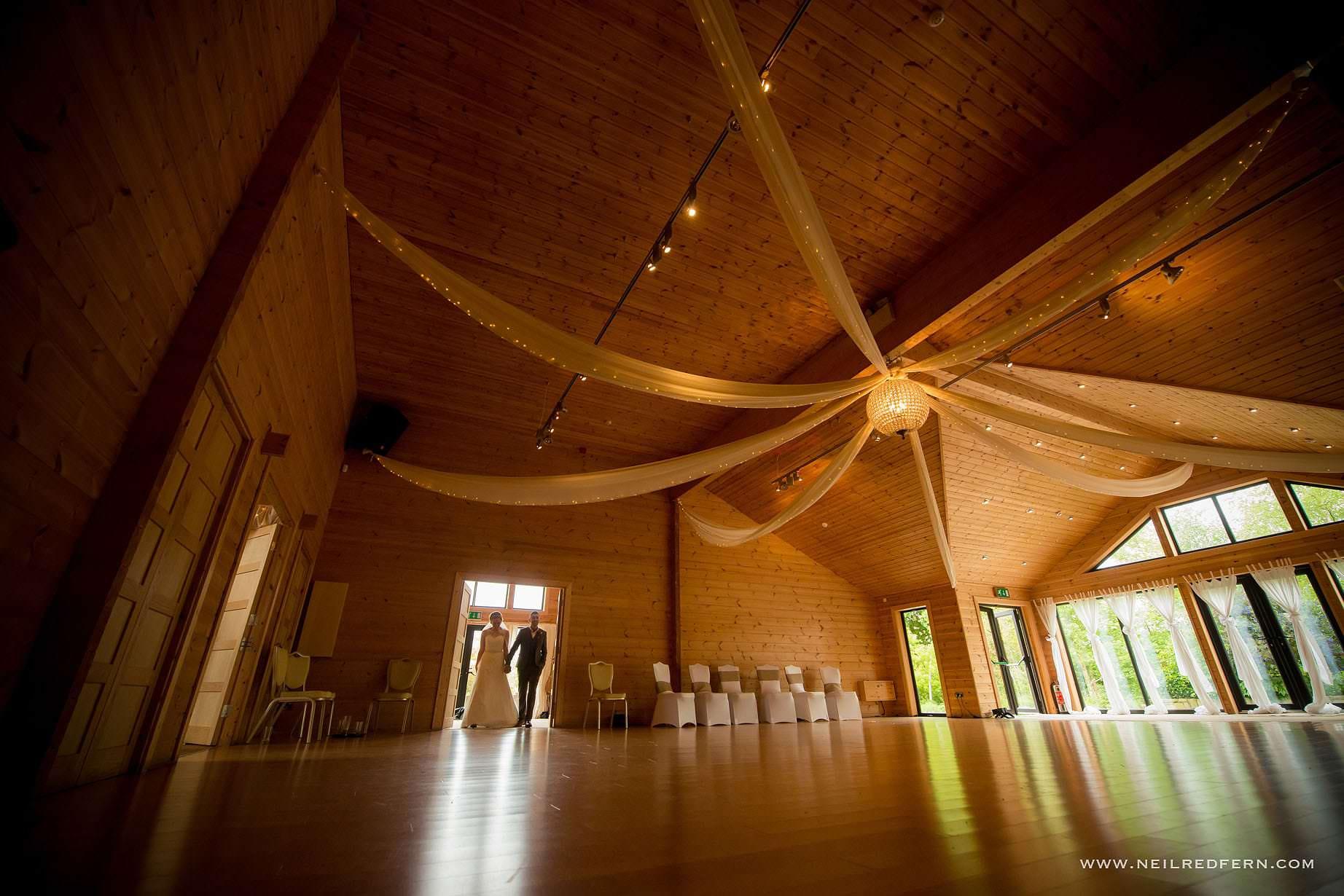 Styal Lodge wedding photographer 34