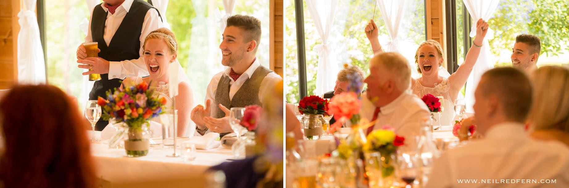 Styal Lodge wedding photographer 36