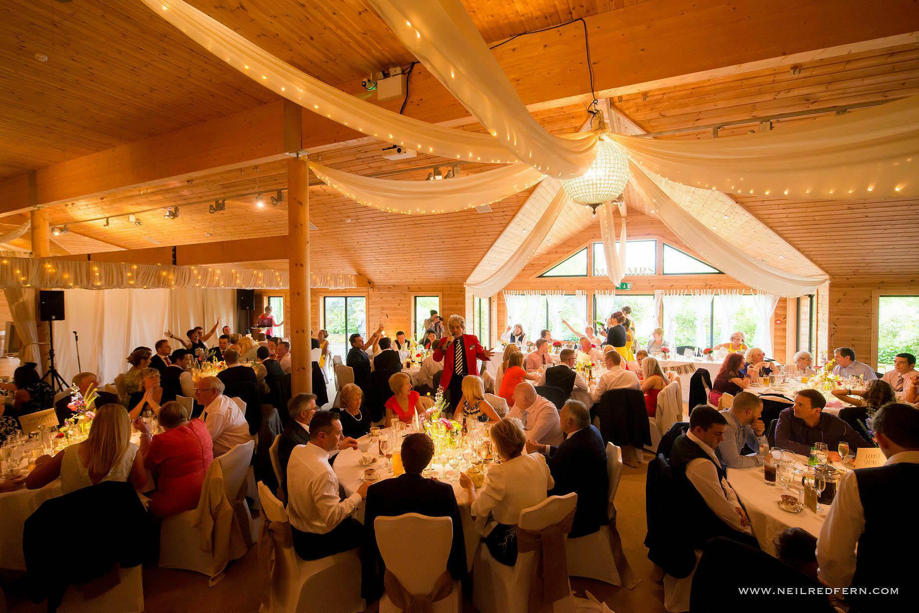 Styal Lodge wedding photographer 38