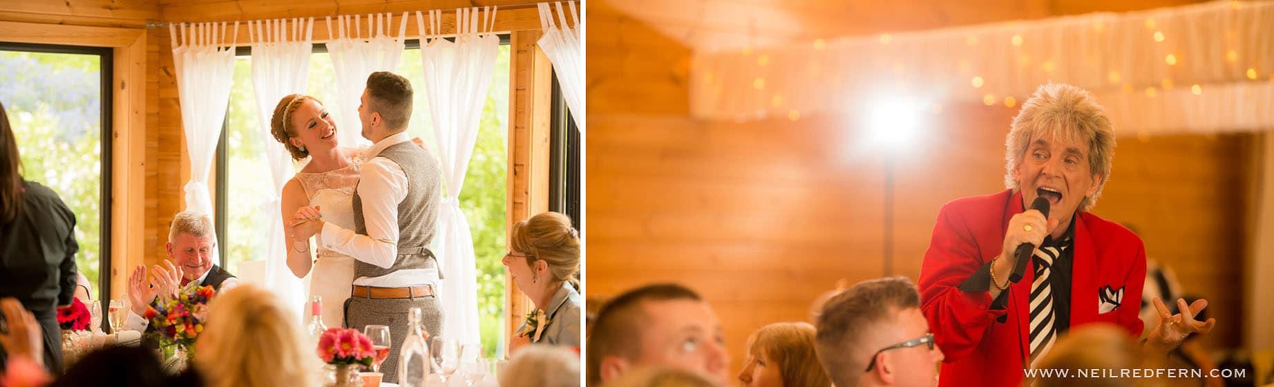 Styal Lodge wedding photographer 39