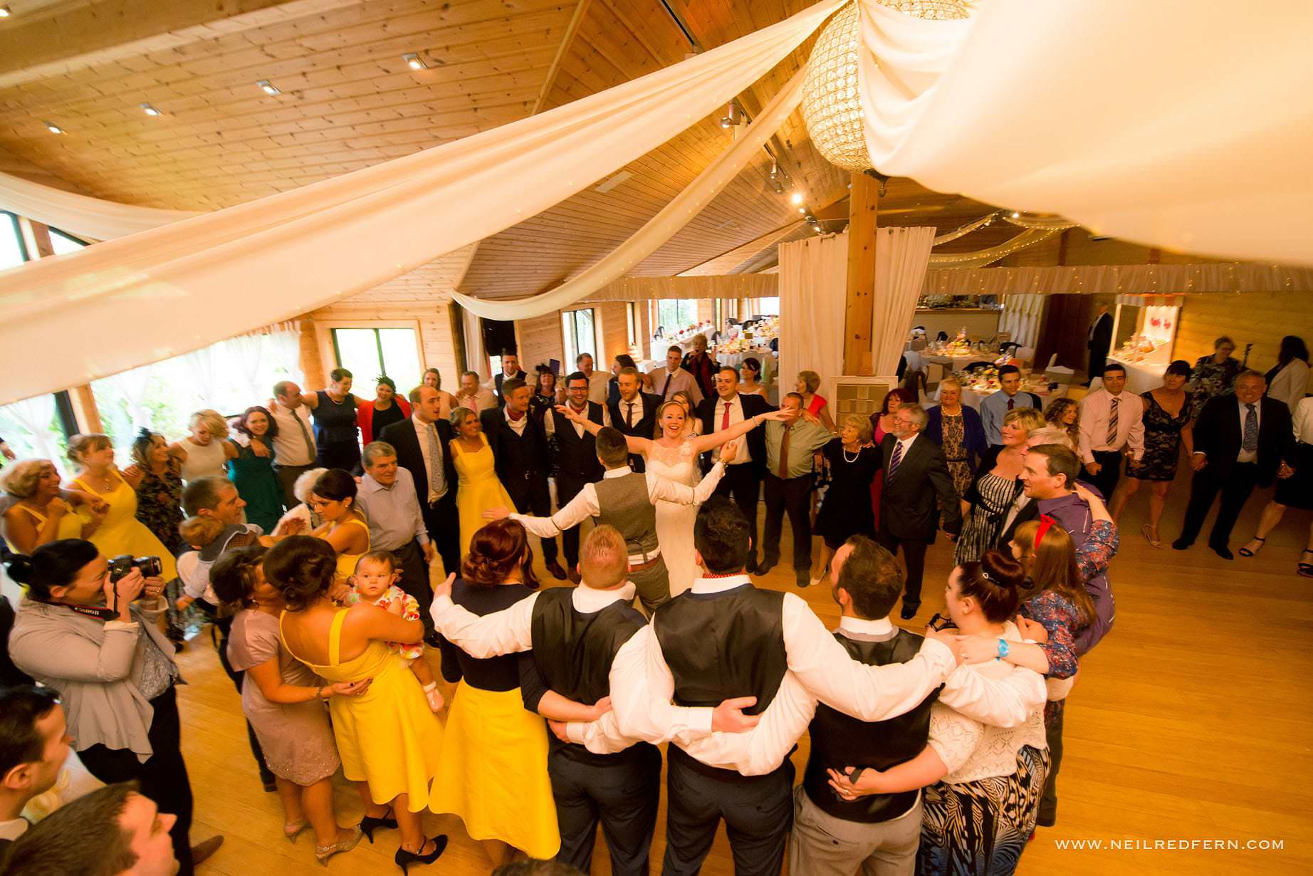 Styal Lodge wedding photographer 42