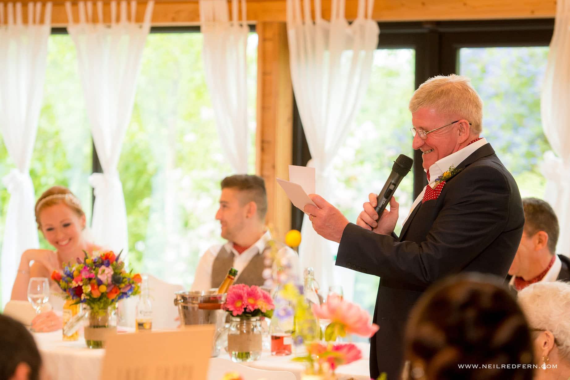 Styal Lodge wedding photographer 44
