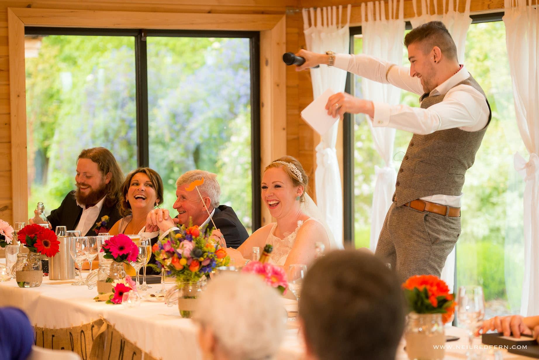 Styal Lodge wedding photographer 47