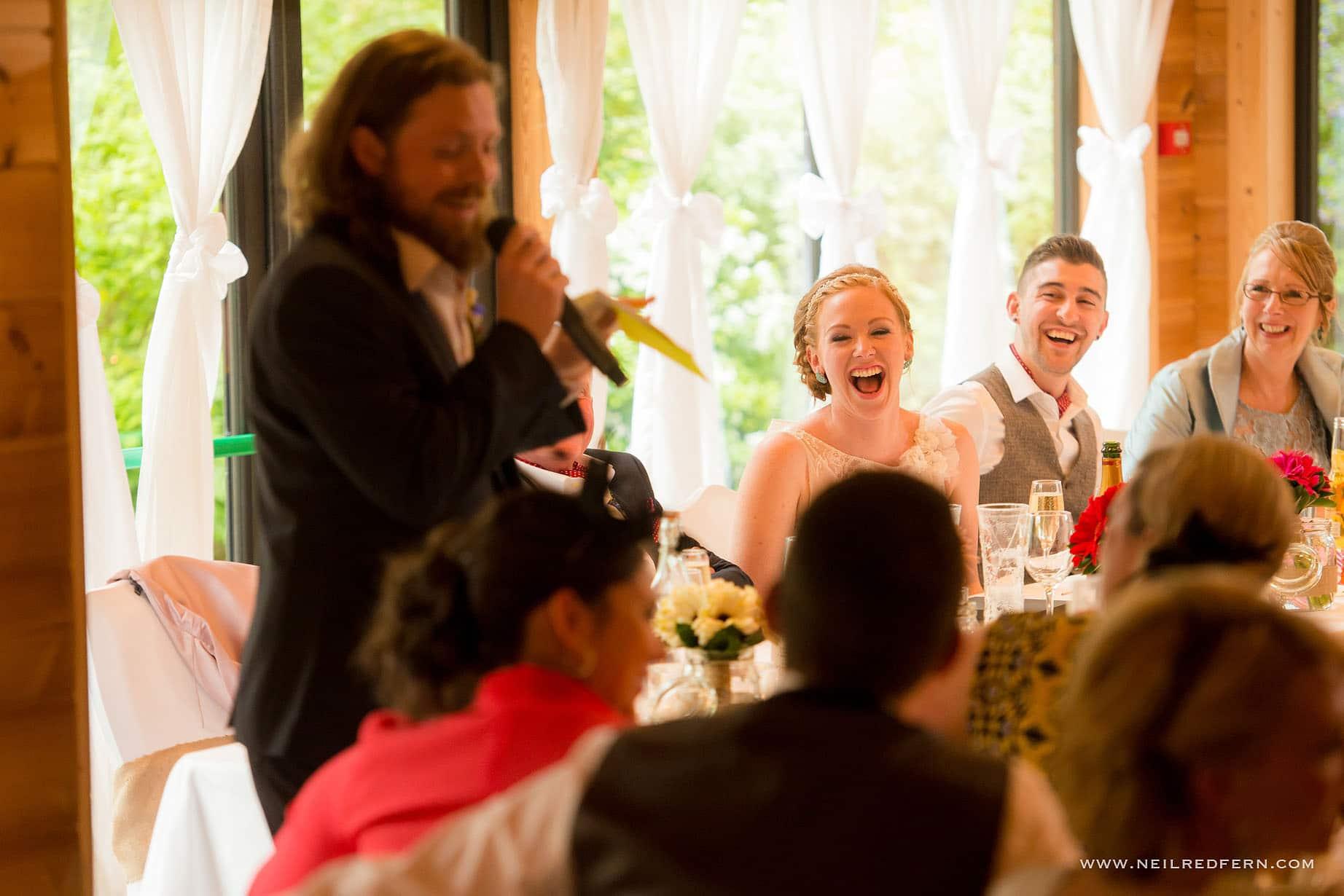 Styal Lodge wedding photographer 48