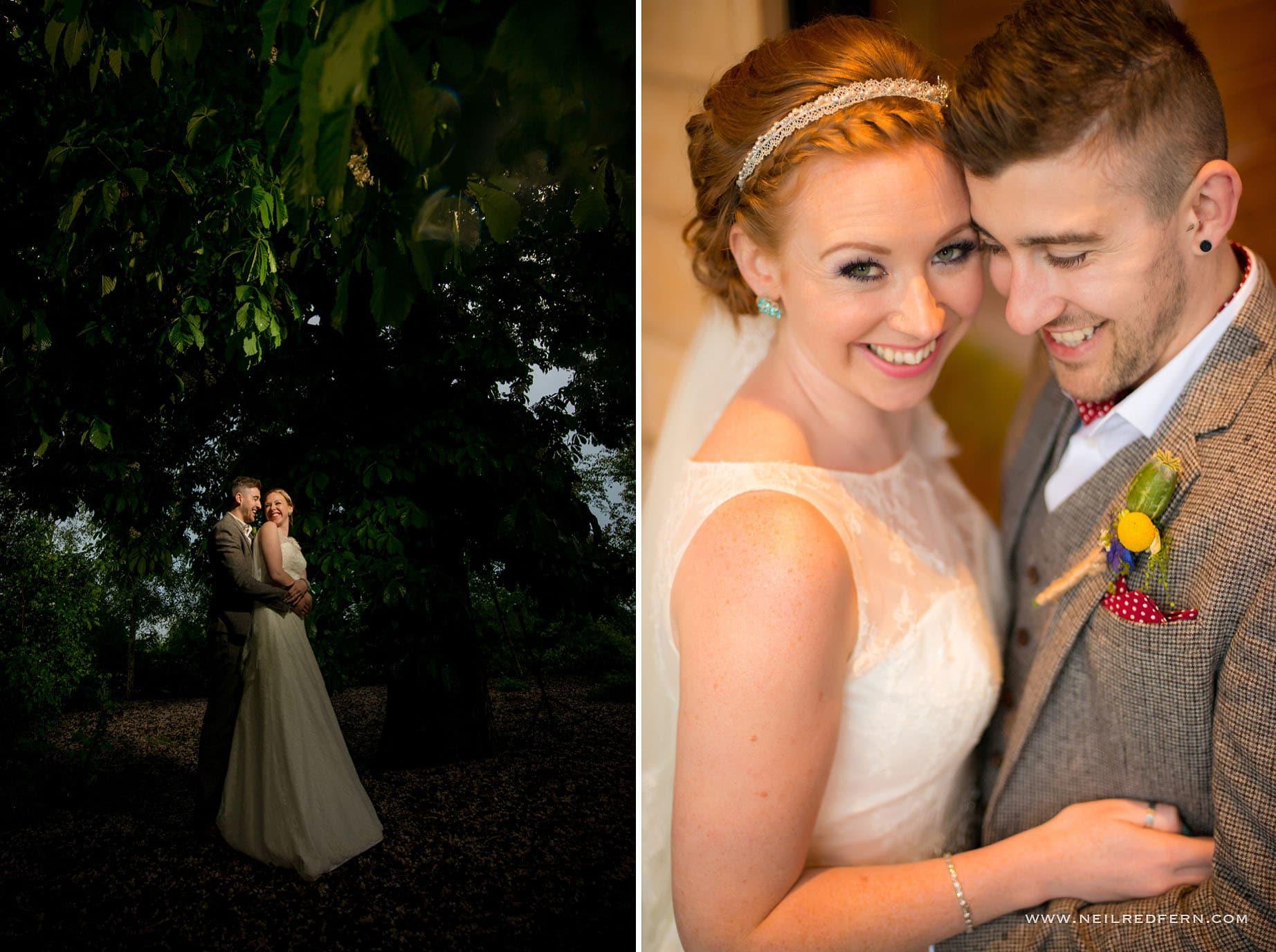 Styal Lodge wedding photographer 51