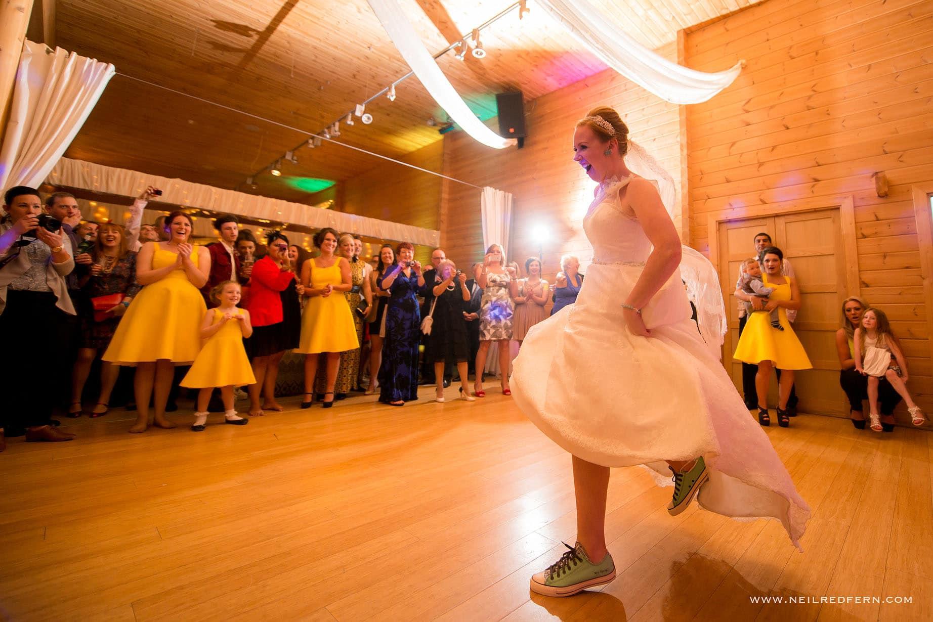 Styal Lodge wedding photographer 53