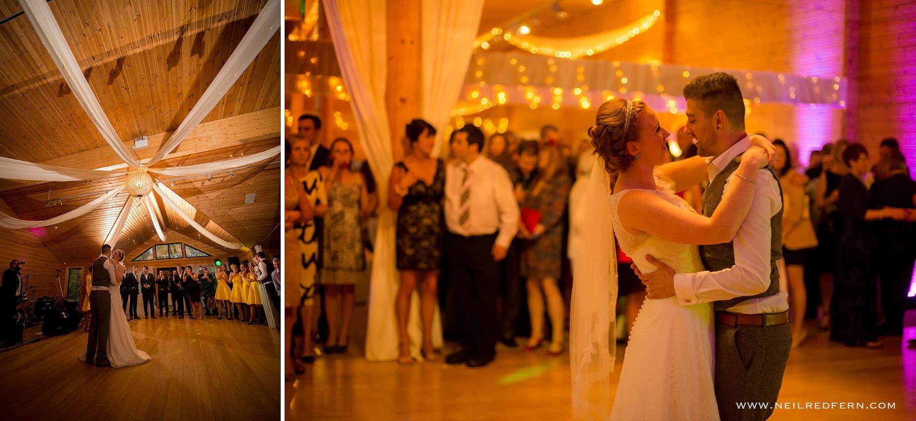 Styal Lodge wedding photographer 56