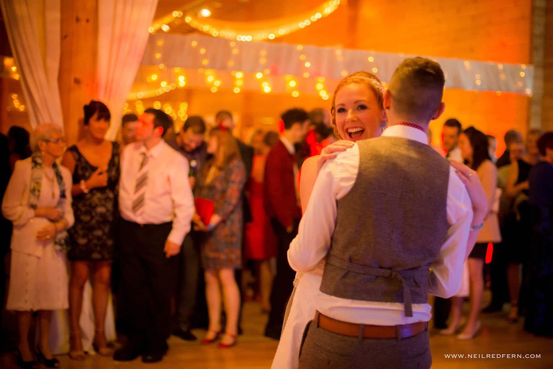 Styal Lodge wedding photographer 57