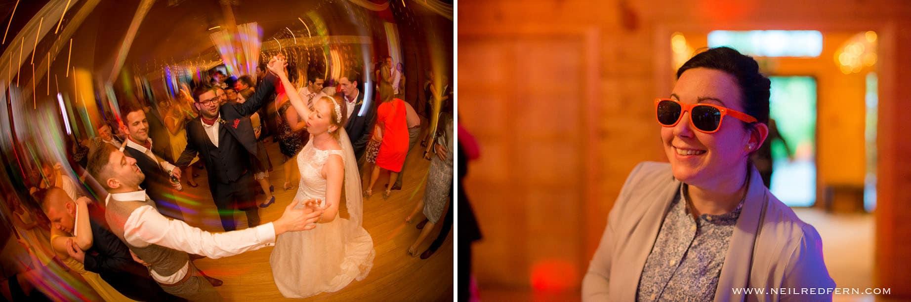 Styal Lodge wedding photographer 58