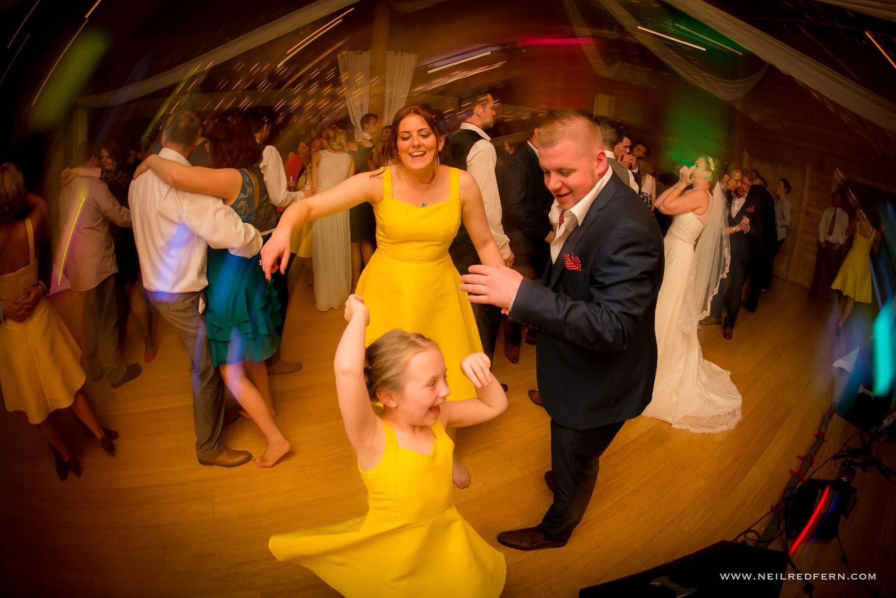 Styal Lodge wedding photographer 59