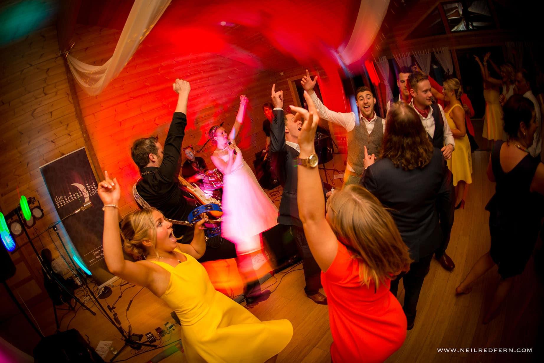 Styal Lodge wedding photographer 67