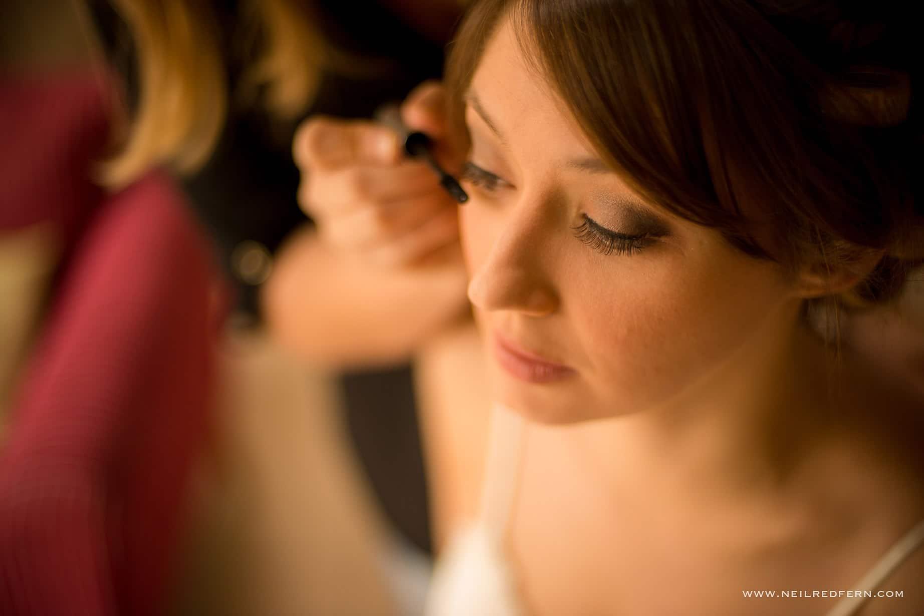 Wedding getting ready photographs 05
