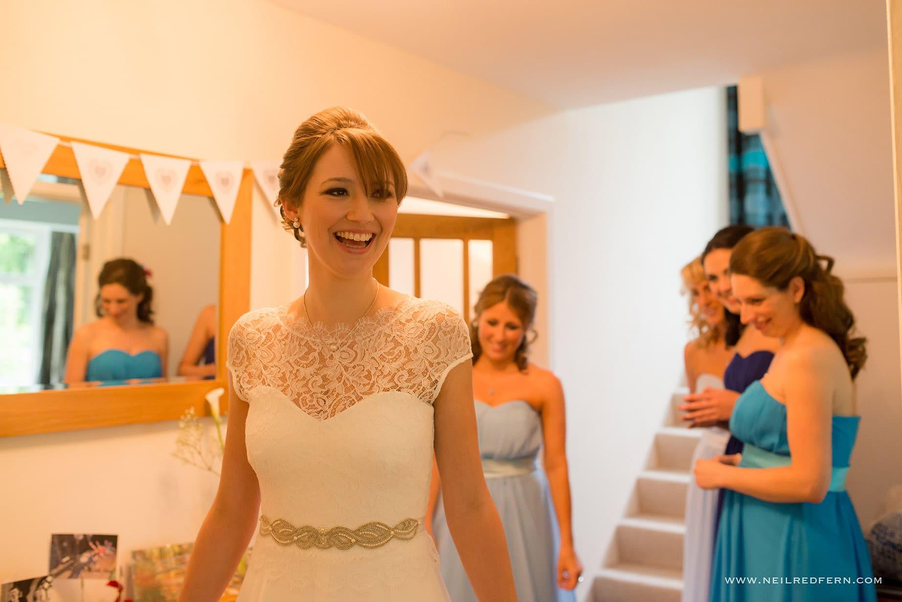 Wedding getting ready photographs 18