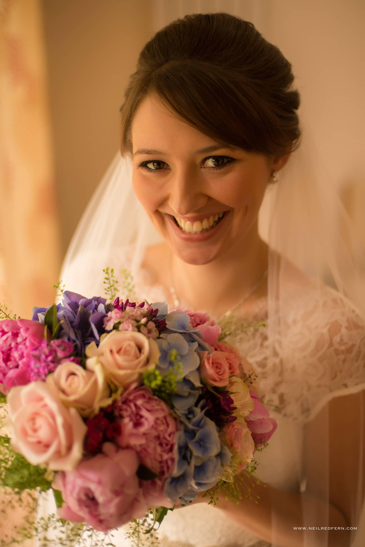 Wedding getting ready photographs 21