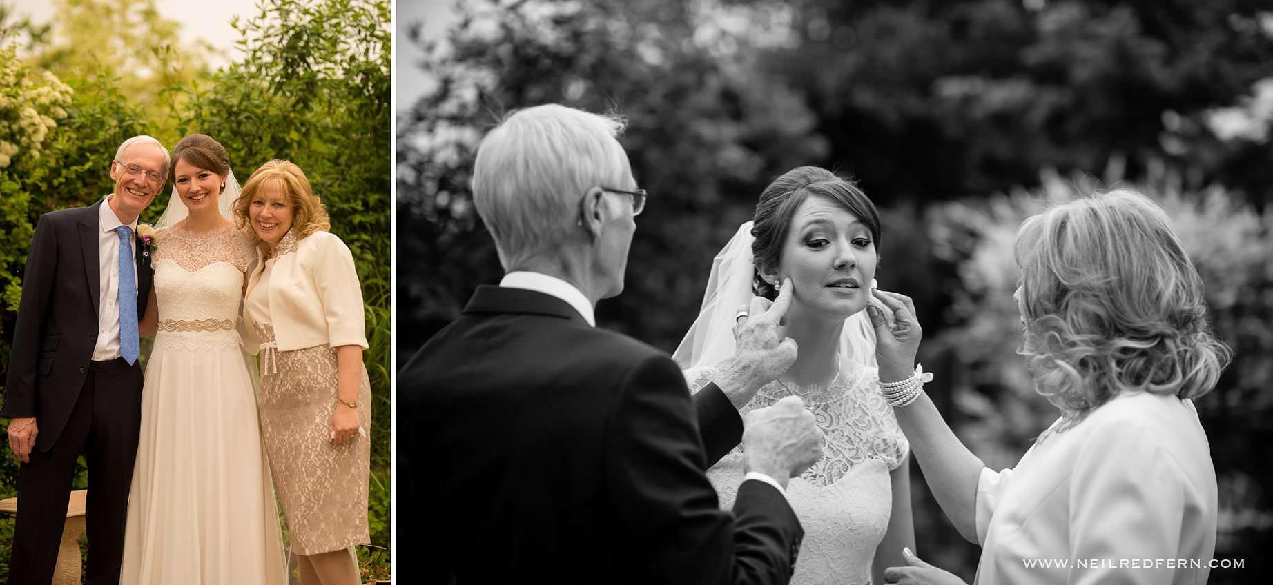 Wedding getting ready photographs 23