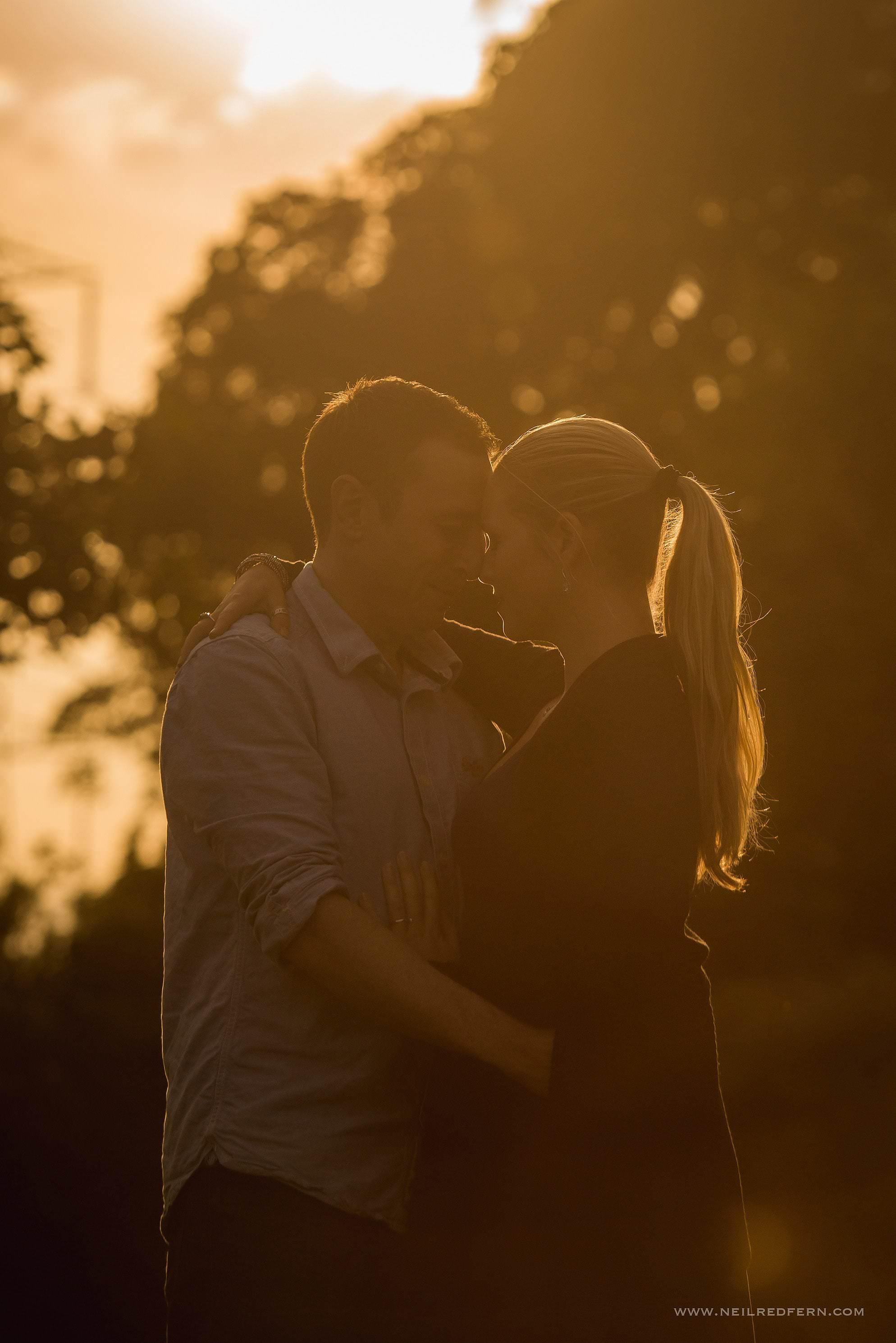 Cheshire engagement shoot - Gemma & Alex 02