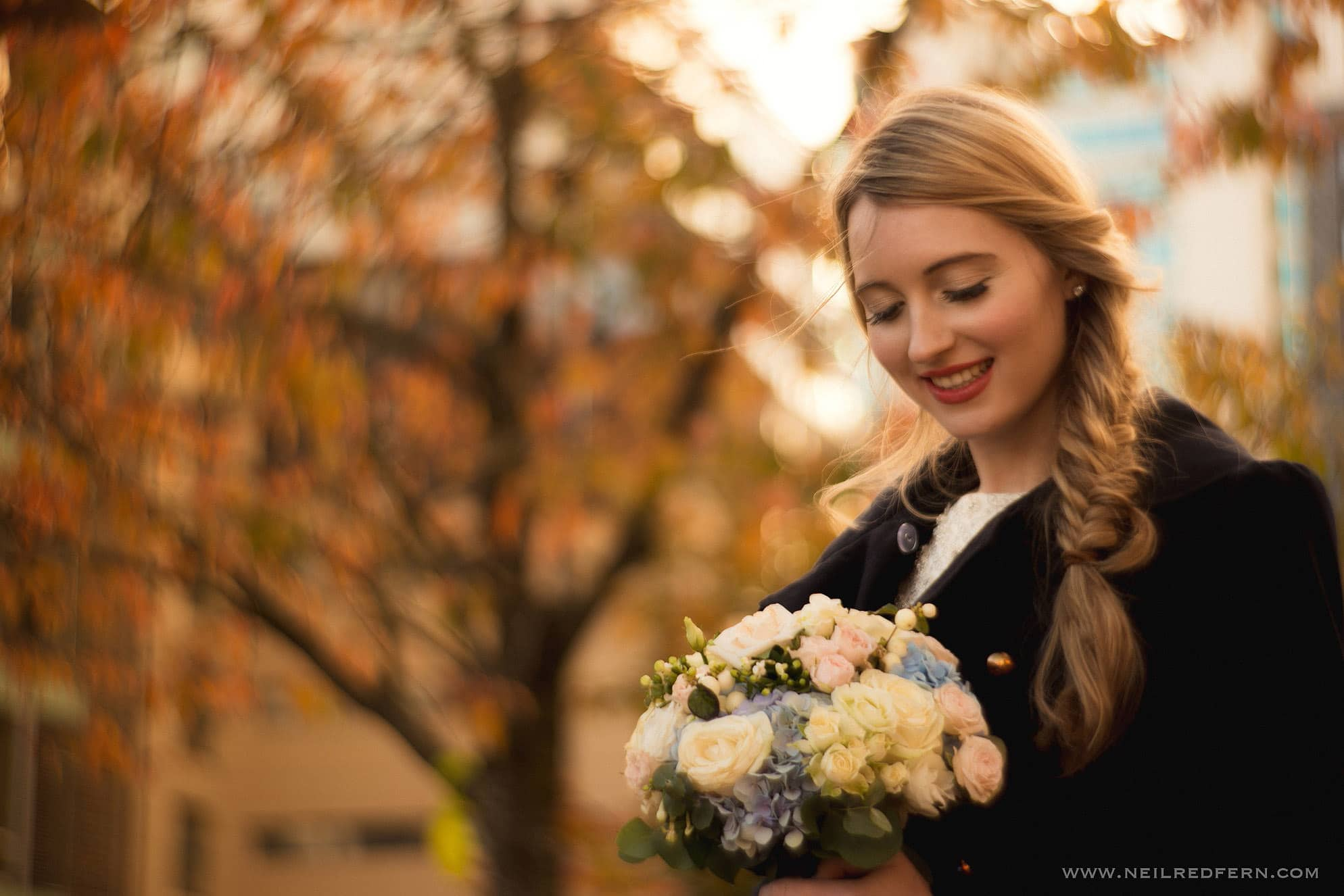 Wedding photography training 12