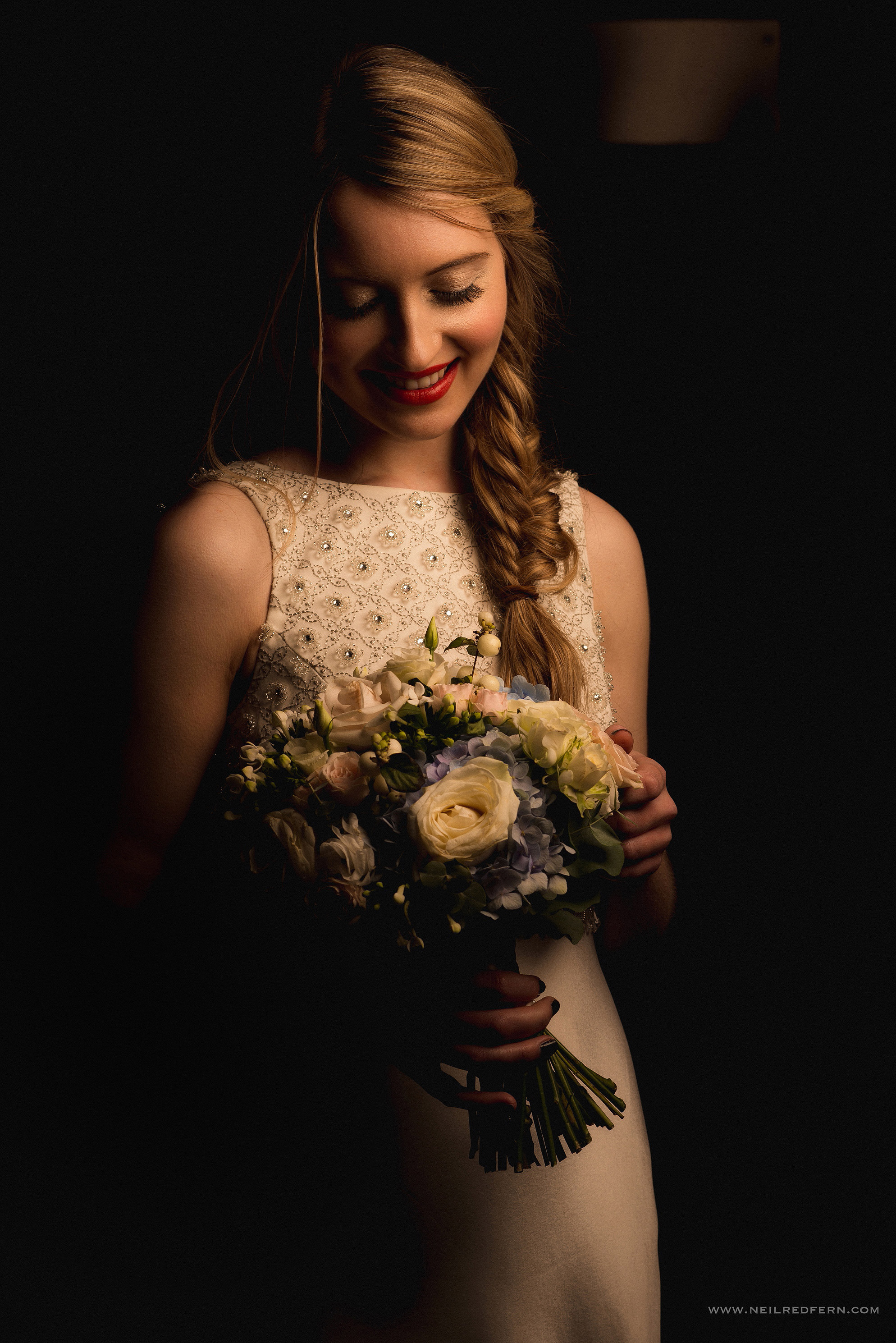 Wedding-photography-training-13