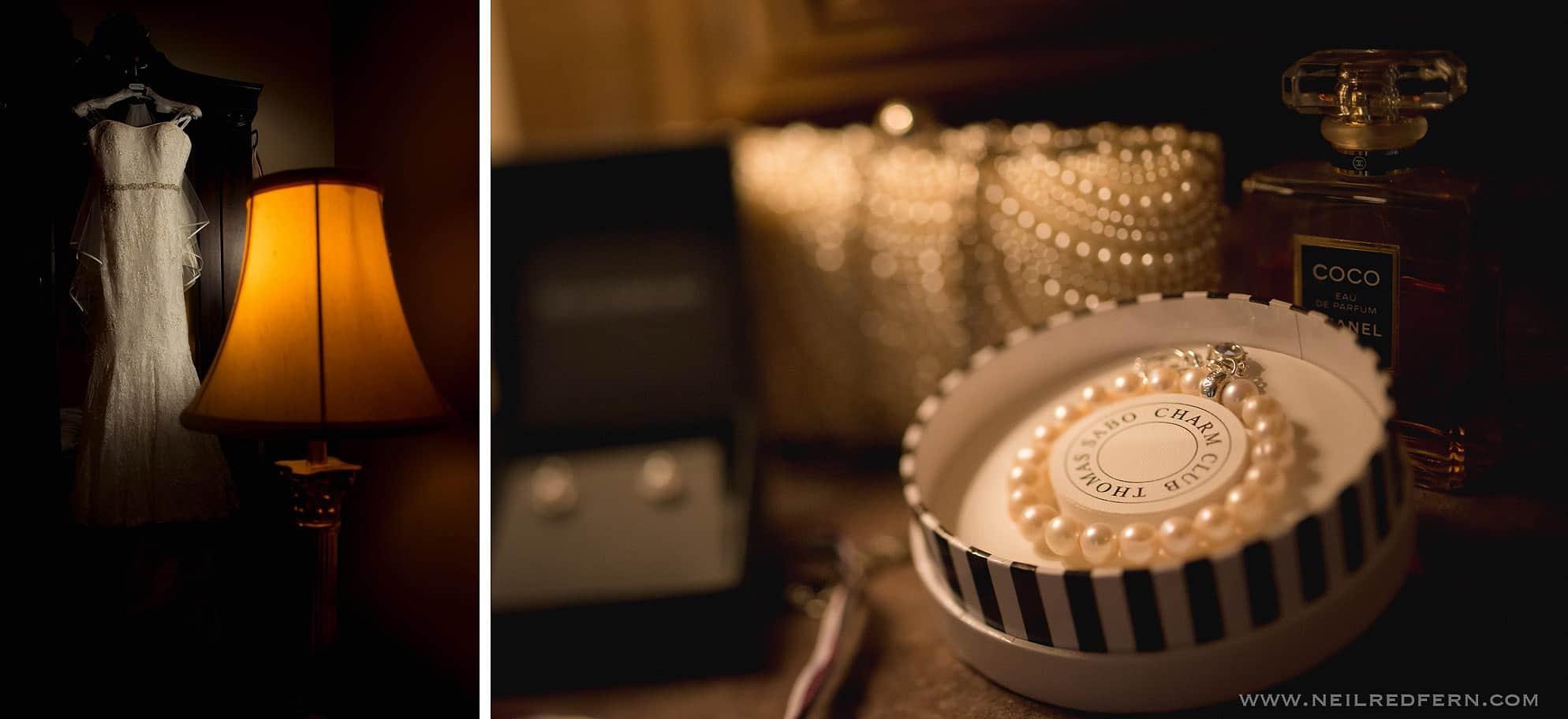 Peckforton Castle wedding photography 02