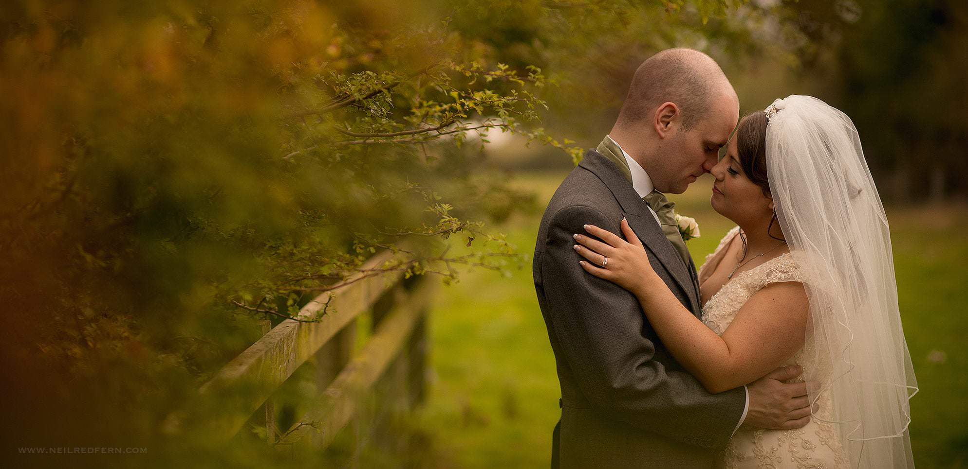 Sandhole-Oak-Barn-wedding-photograph