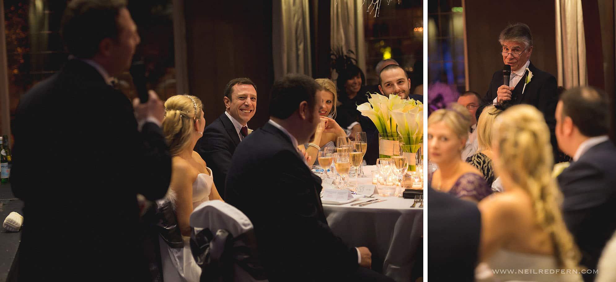 Colshaw Hall wedding photography 04