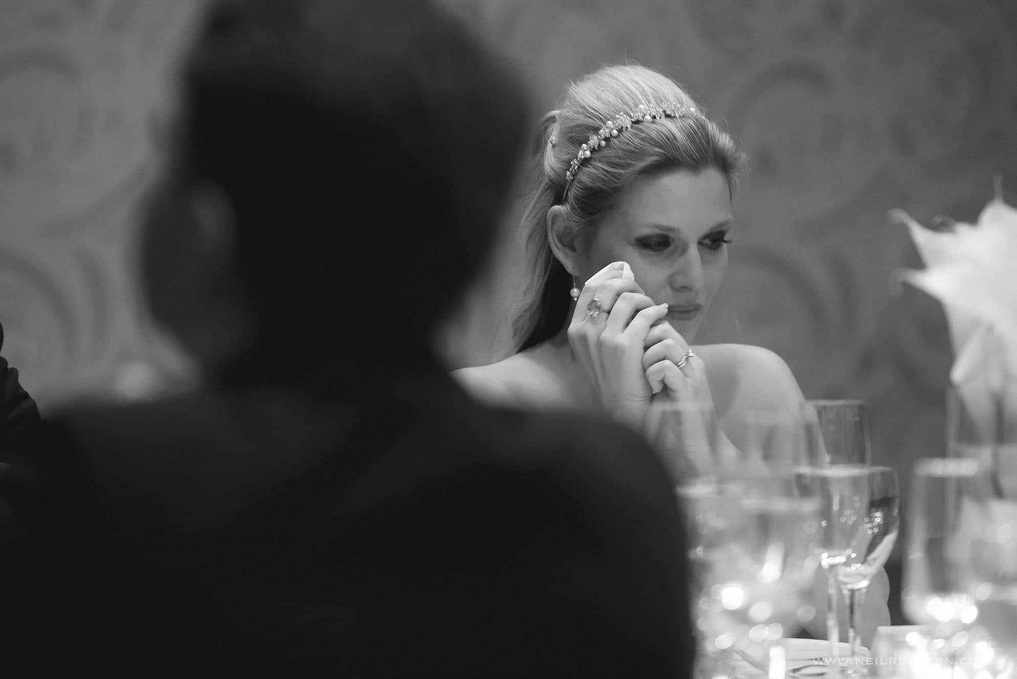 Colshaw Hall wedding photography 05