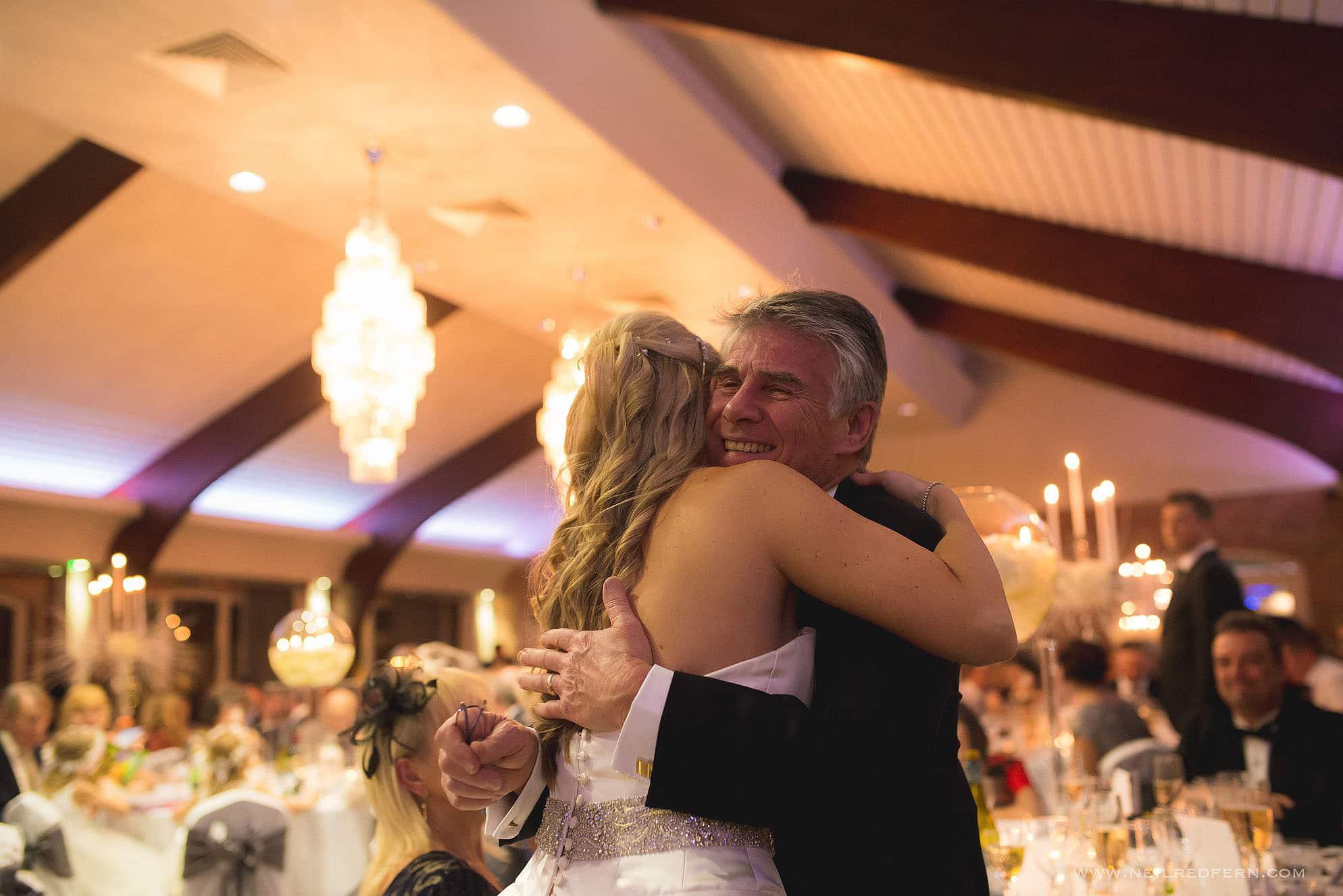 Colshaw Hall wedding photography 06