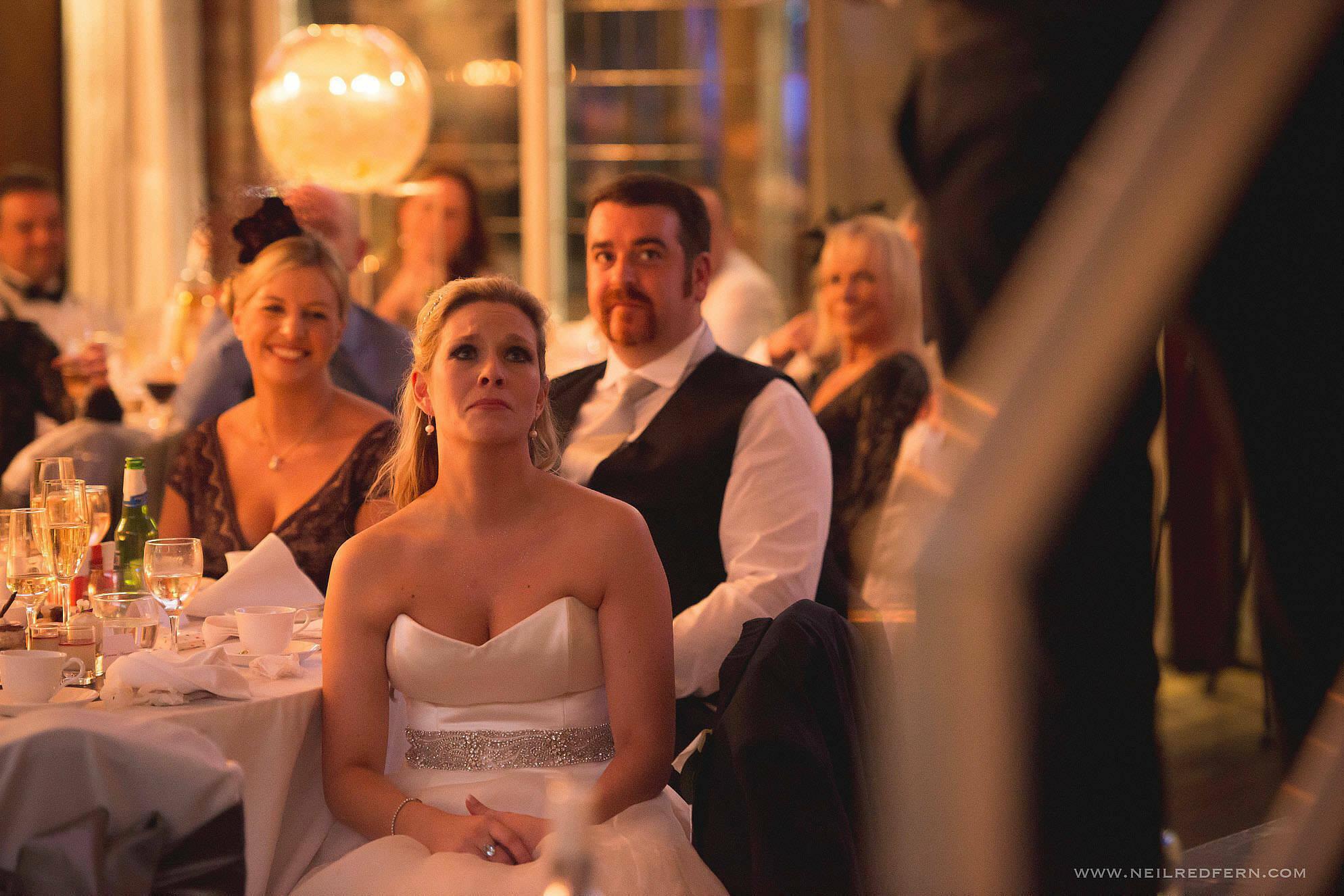 Colshaw Hall wedding photography 09