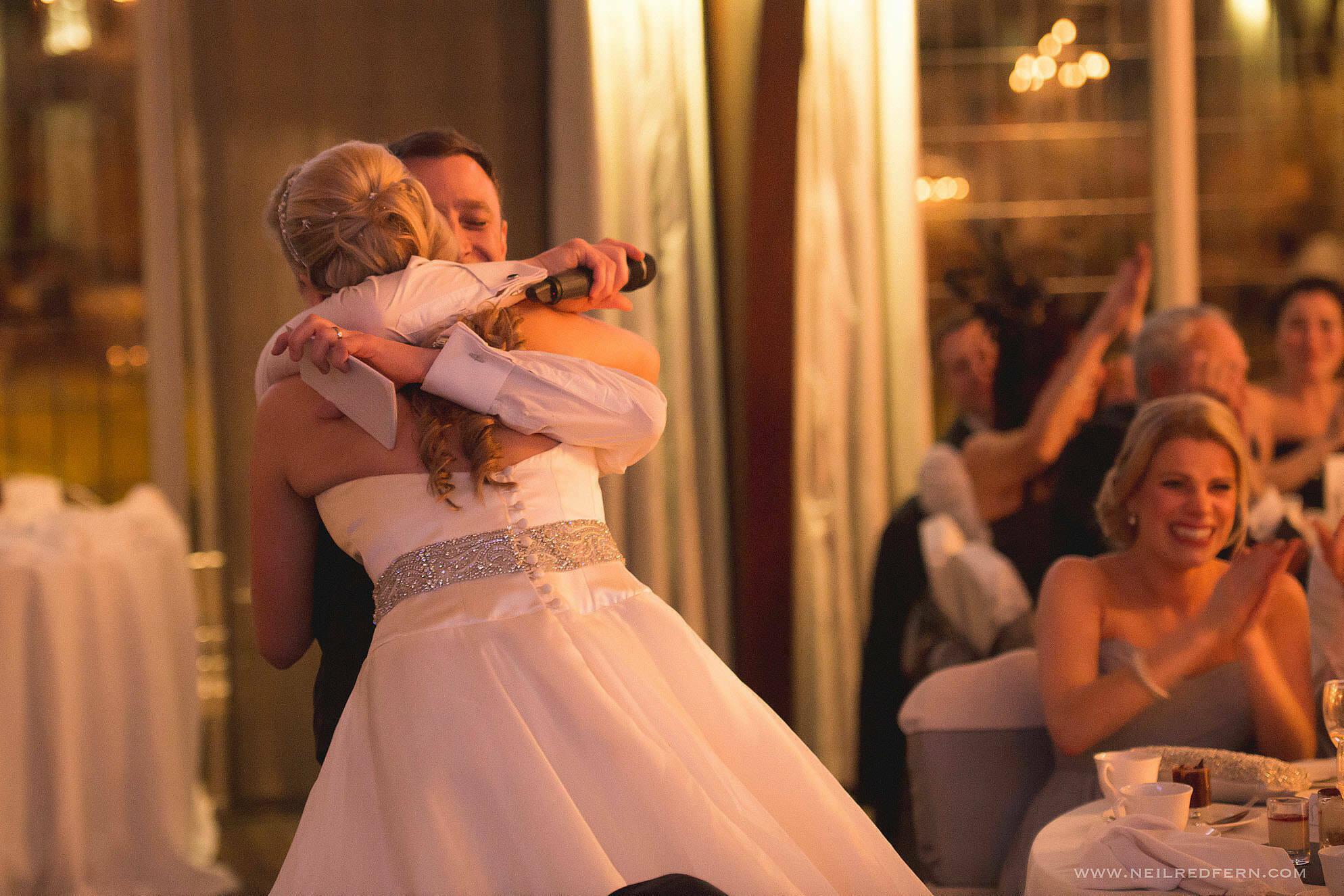 Colshaw Hall wedding photography 10