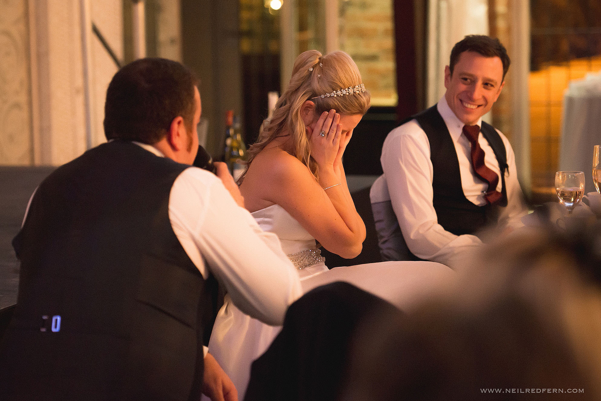 Colshaw Hall wedding photography 12