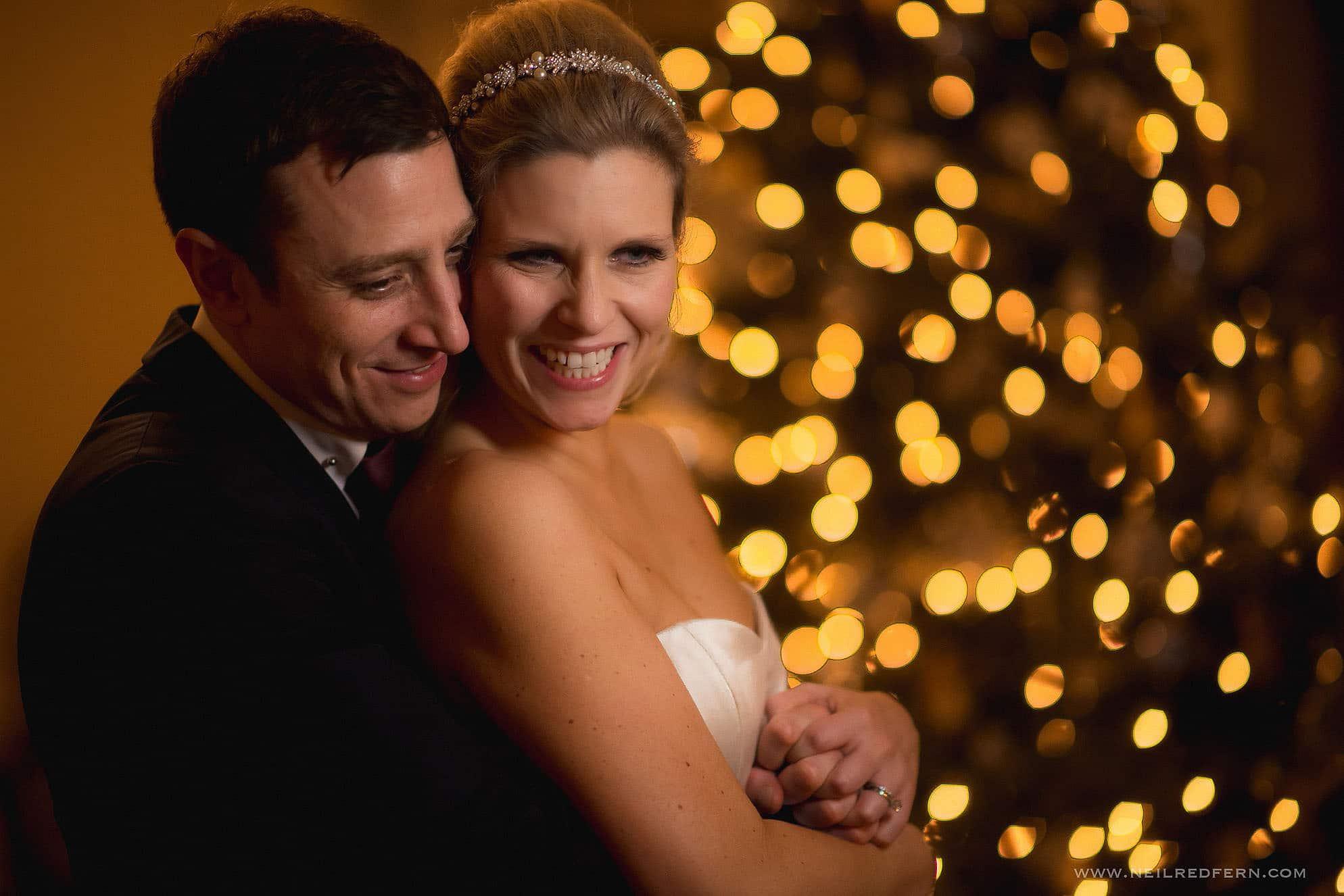 Colshaw Hall wedding photography 15