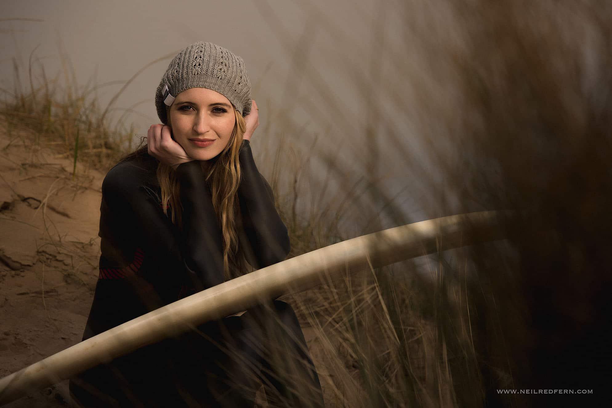 Lancashire fashion photographer 06