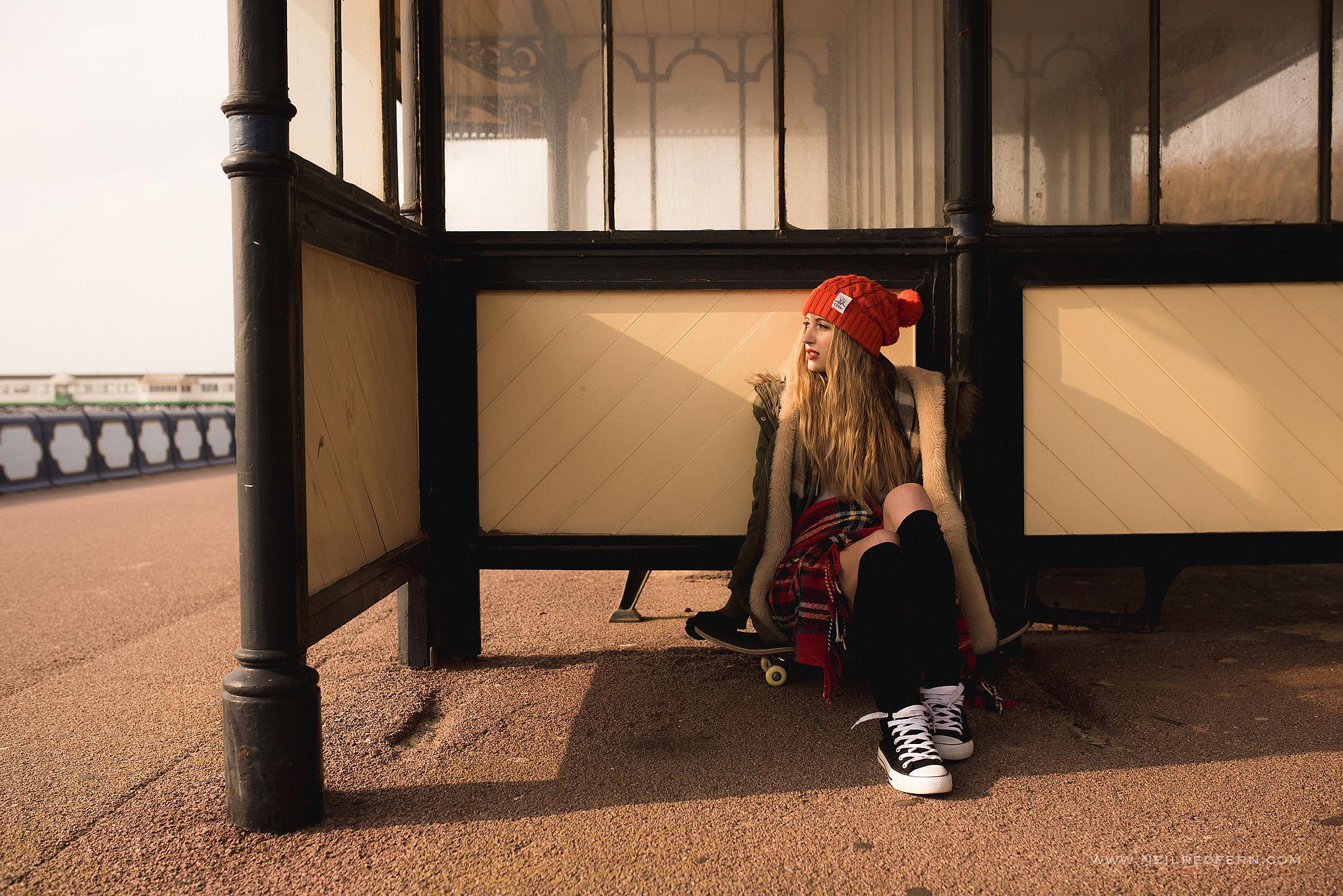 Lancashire fashion photographer 10