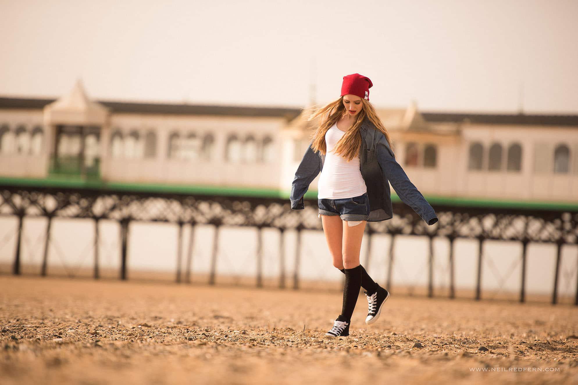Lancashire fashion photographer 14